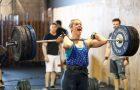 4 façons de tirer le meilleur parti de vous-même et de votre entraînement en CrossFit ®*!