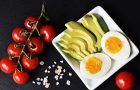 8 aliments sains à manger pour s'entraîner et perdre du poids !