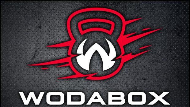Interview exclusive du fondateur de la marque Wodabox