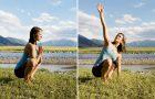 3 façons de mieux faire du squat et d'améliorer vos mécanismes !