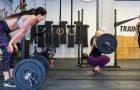 Les problèmes les plus fréquents qui vous empêchent de vous améliorer en CrossFit ®* !