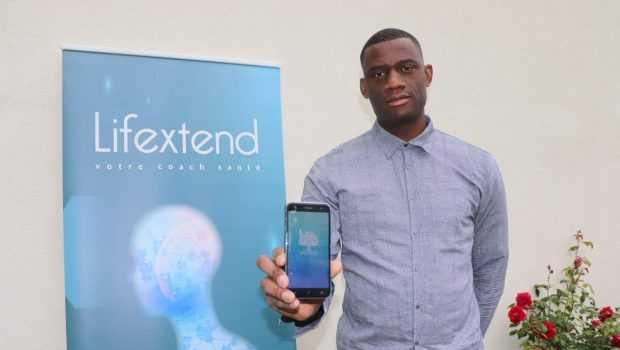 Lifextend : l'application santé pour booster vos performances