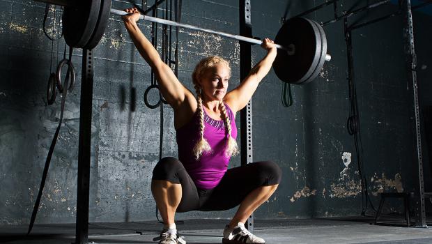 Comment travailler les groupes musculaires souvent négligés ?