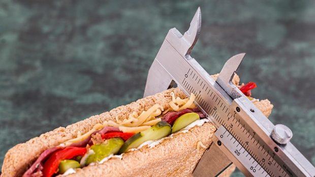 Nutrition : devez-vous compter les calories ?