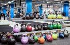 Vous voulez lancer votre box de CrossFit ®* ? Voici 3 questions importantes à prendre en compte !